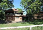 Foreclosed Home in Colbert 74733 463 RICE RD - Property ID: 4138648