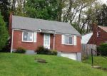 Foreclosed Home in Verona 15147 7849 THON DR - Property ID: 4138659