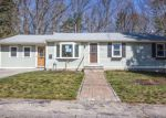 Foreclosed Home in Coventry 2816 90 HELEN AVE - Property ID: 4138666