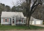 Foreclosed Home in Chepachet 2814 219 MONEY HILL RD - Property ID: 4138667
