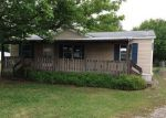 Foreclosed Home in Midlothian 76065 2600 W HIDEAWAY CT - Property ID: 4138696