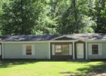 Foreclosed Home in Arp 75750 17061 COUNTY ROAD 230 - Property ID: 4138717