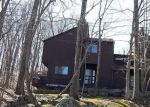Foreclosed Home in Highland Mills 10930 5 ACORN CT - Property ID: 4138755