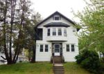 Foreclosed Home in Oaklyn 8107 346 RICHEY AVE - Property ID: 4138782