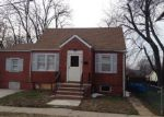 Foreclosed Home in New Brunswick 8901 65 LARCH AVE - Property ID: 4138789