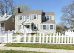 Foreclosed Home in Asbury Park 7712 2501 APPLEBY DR - Property ID: 4138807