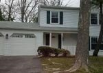 Foreclosed Home in Howell 7731 14 CONCORD CIR - Property ID: 4138808