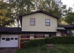 Foreclosed Home in Radcliff 40160 279 INDIANA TRL - Property ID: 4138826