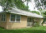 Foreclosed Home in Burlington 66839 1026 NIAGARA ST - Property ID: 4138838