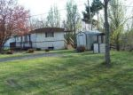 Foreclosed Home in Bent Mountain 24059 9917 BENT MOUNTAIN RD - Property ID: 4138875