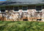 Foreclosed Home in Lynchburg 24501 1132 ARDMORE DR - Property ID: 4138889