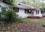 Foreclosed Home in Elgin 29045 1018 ELGIN ESTATES DR - Property ID: 4138928