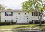 Foreclosed Home in Riverside 2915 68 HOSPITAL RD - Property ID: 4138935