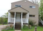 Foreclosed Home in Carnegie 15106 3 S COWAN RD - Property ID: 4138955