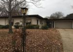 Foreclosed Home in Bartlesville 74003 1705 HILLCREST DR - Property ID: 4138978