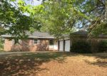 Foreclosed Home in Sapulpa 74066 11038 W COUNTRY RD - Property ID: 4138980