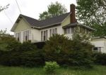 Foreclosed Home in West Salem 44287 83 N MAIN ST - Property ID: 4139007