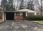 Foreclosed Home in Westerville 43081 154 MARIEMONT DR N - Property ID: 4139017