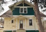 Foreclosed Home in Minot 58701 519 4TH ST SE - Property ID: 4139024