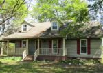 Foreclosed Home in Godwin 28344 5504 PERCY STRICKLAND RD - Property ID: 4139036