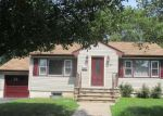 Foreclosed Home in Lodi 7644 41 GUNTHER AVE - Property ID: 4139093