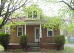 Foreclosed Home in Waterford Works 8089 113 S ATLANTIC AVE - Property ID: 4139100