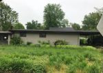Foreclosed Home in Saint Ann 63074 10001 CHARJEAN DR - Property ID: 4139134