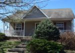 Foreclosed Home in Carl Junction 64834 114 CEDAR LN - Property ID: 4139135