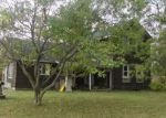 Foreclosed Home in Mount Morris 48458 9261 N VASSAR RD - Property ID: 4139158
