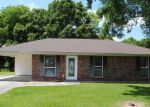 Foreclosed Home in Patterson 70392 234 HANEY ST - Property ID: 4139185