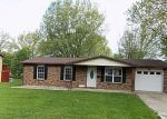 Foreclosed Home in Jerseyville 62052 135 ROBERTS ST - Property ID: 4139215