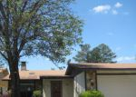 Foreclosed Home in Warner Robins 31088 152 PLEASANT HILL CT - Property ID: 4139262