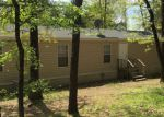 Foreclosed Home in Hattieville 72063 157 CENTER SCHOOL RD - Property ID: 4139374