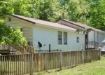 Foreclosed Home in Hardy 72542 6413 9 MILE RIDGE RD - Property ID: 4139383