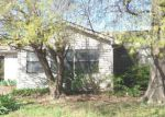 Foreclosed Home in Jonesboro 72401 2501 FAIRFIELD DR - Property ID: 4139385