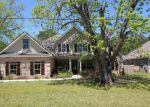 Foreclosed Home in Daphne 36526 10111 BELGROVE AVE - Property ID: 4139403