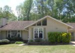 Foreclosed Home in Pell City 35128 2702 GREENWAY RD - Property ID: 4139414