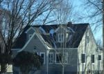 Foreclosed Home in Hampton 55031 23350 WATER ST - Property ID: 4139430