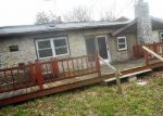 Foreclosed Home in Cloverdale 46120 7762 S COUNTY ROAD 100 E - Property ID: 4139444