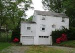 Foreclosed Home in Bethel Park 15102 125 CAMBRIDGE RD - Property ID: 4139537