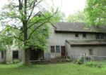 Foreclosed Home in Mullica Hill 8062 441 RICHWOOD RD - Property ID: 4139545