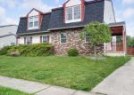 Foreclosed Home in Mullica Hill 8062 51 FOSTERTOWN LN - Property ID: 4139569