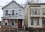 Foreclosed Home in Troy 12180 2 PARK AVE - Property ID: 4139607