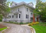 Foreclosed Home in Flossmoor 60422 1240 WESTERN AVE - Property ID: 4139620