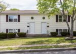 Foreclosed Home in Riverside 2915 6 HOSPITAL RD - Property ID: 4139630