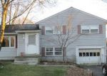 Foreclosed Home in Poughkeepsie 12601 8 SPARROW LN - Property ID: 4139633