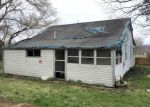 Foreclosed Home in Bedford 24523 5271 PEAKS RD - Property ID: 4139645