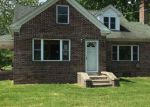 Foreclosed Home in Georgetown 19947 633 N BEDFORD ST - Property ID: 4139661