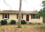 Foreclosed Home in Elmer 8318 118 MIDDLE DR - Property ID: 4139668