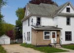 Foreclosed Home in Reedsburg 53959 212 S ALBERT AVE - Property ID: 4139697